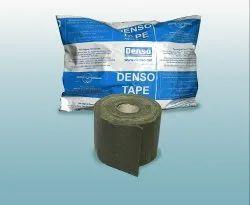 Denzo Tape