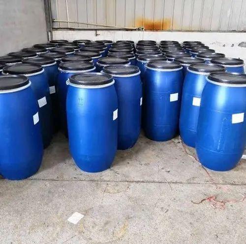 Industrial Chemicals Magnesium Chromate Phenylalanine Methyl Ester Pidilite Industrial Chemicals Potassium Acid Carbonate Potassium Hydrogen Fluoride In Gidc Vapi Raza Corporation Id 21721965297