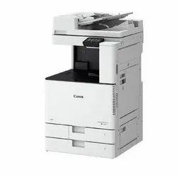 Canon Copiers IR3300