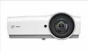 VIVITEK DW882ST Short Throw Projector