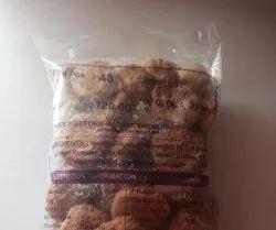 Ooty Special Milk Varkey, Packaging Type: Bag, 1kg