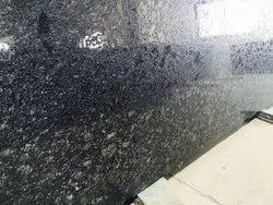 Black Lapotra Granite