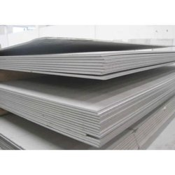 Nickel Alloys Sheets