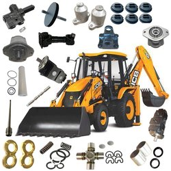 JCB Hydraulic Pump Drive Parts 3CD 3DX Backhoe Loader
