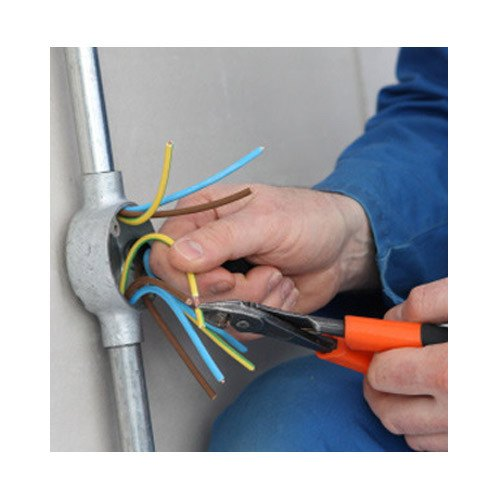 Super House Wiring Installation Service India Zara Entarprises Id Wiring Cloud Oideiuggs Outletorg
