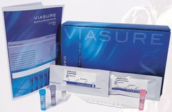 VIASURE SARS-CoV-2 Real Time PCR Detection Kit