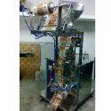 Pasta Packaging Machine