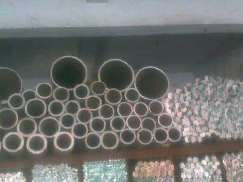 AISI 1018 Alloy Steel Tubes