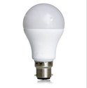 PP Series Complete Bulb