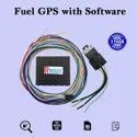 CRANE GPS TRACKER
