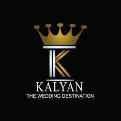Kalyan Wedding Destination