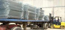 Galvanizing Fabrication Services, Gujarat