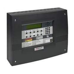 ID3000 Fire Alarm Panel