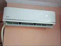 AC Indoor Unit at Best Price in India