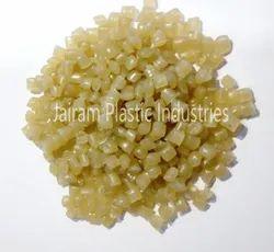 Molding Grade PP Natural Granules