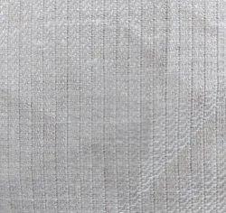 Natural Hemp Fabric Hemp Linen Excell for Dresses