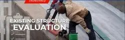 Existing Structure Evaluation