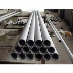 Duplex 2205 Pipe UNS S32205