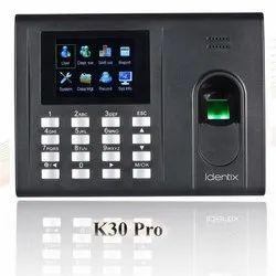 Access Card For Essl Ide K30 Biometric Fingerprint Attendance Machine And Door Access Control System