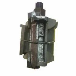 Cuscut Engine Cylinder Ridge Cutter