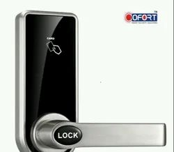 Mifare Hotel Lock OF5000MF