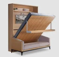Wall Beds Murphy Latest Price Manufacturers Suppliers