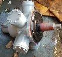 Kayaba MRH2-3150 Model Hydraulic Motor
