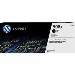 HP 508a Toner Cartridge