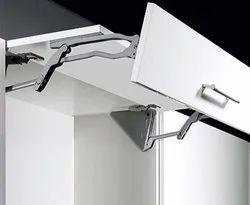 Kitchen Cabinet Hardware Modular Kitchen Handles Latest