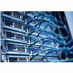 On Site Networking Setup Solution, Eastern India