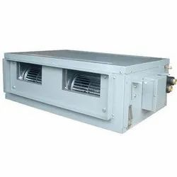 Blue Star Package 11.0 Tr Air Conditioner R-407C