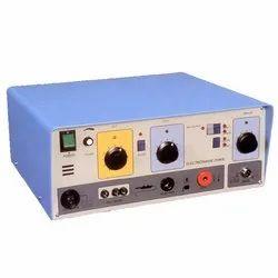 Surgical Diathermy Electrosurge 250EB