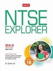 English NTSE Explorer