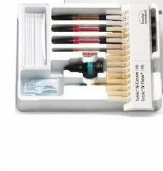 Dental Composite Kit