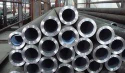 Duplex S32205 Pipe & Tubes