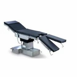 Surgical Massage Table