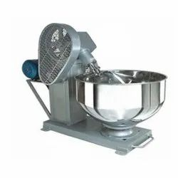 25 Kg Dough Flour Kneading Machine