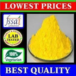 Alpha Lipoic Acid, Packaging Size: 1 Kg,25 Kg