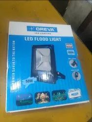 Oreva LED Flood Light