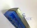 Diamond Polishing Brick