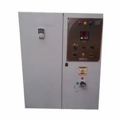 Variable Frequency Drive Panel for ID & FD Fans