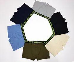 3dc1996e8a67 Mens Underwear - Male Underwear Latest Price, Manufacturers & Suppliers