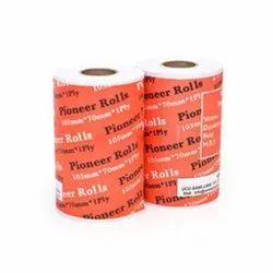 105-70-1 Pioneer Paper Roll
