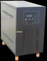 CVCF Controller Systems