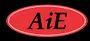 Asha India Enterprises