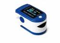 Fingertip Pluse Oximeter