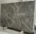 Emotion Grey Imported Marble