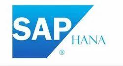 SAP Hana Software
