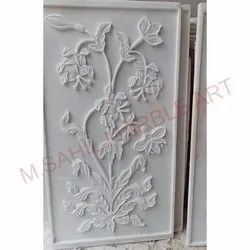 Marble Small Panel