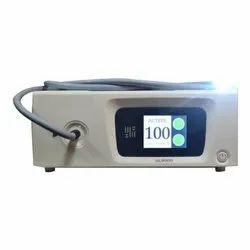 Laparoscopic LED Light Source